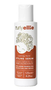 Styling Serum