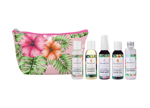 The Moisture Discovery Kit