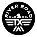 RIVER ROAD CLOTHING CO.
