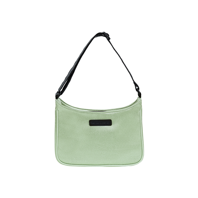 Presale-SEREIN  terylene hand bag
