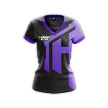 HeroesHype Iconic Jersey - Men's and Women's
