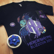 SALE-Limited Edition BlizzCon 2017 Bundle