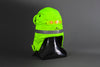 HiViz LED Winter Hat