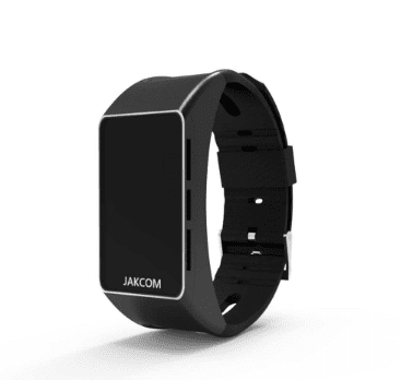 Multi-function Sports Watch