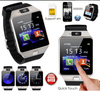 Image of Multilingual Smart Watch