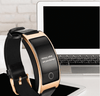Image of Waterproof Smart Bracelet