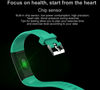 Image of Health Smart Tracker