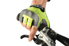 Non-Slip Breathable Bicycle Gloves