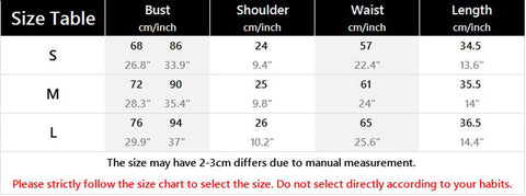 Women Yoga Sports Vest Corset