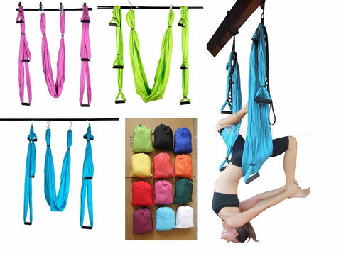 Charming-Self-Fashionable-Collections-Trendy-Stylish-Affordable-Sporty-Decompression-Yoga-Swing-set