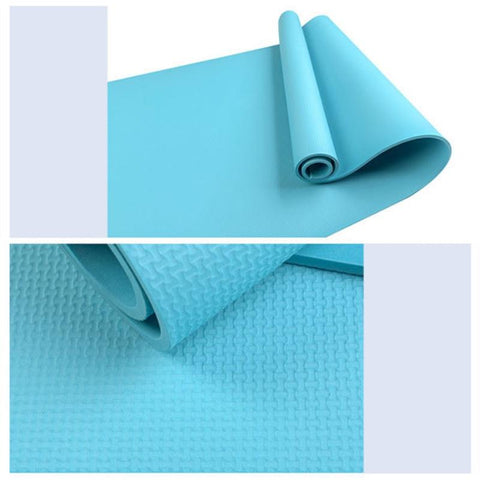 6mm-non-slip-yoga-mats-charming-self-fashionable-fitness-collections-trendy-stylish-affordable-sporty-product-free-shipping