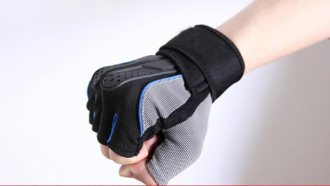 Weight-Lifting-Gym-Gloves-Charming-Self-Fashionable-Fitness-collections-Trendy-Stylish-Affordable-Sporty-Product-free-shipping