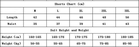 Men Compression Tights Sports  Shorts