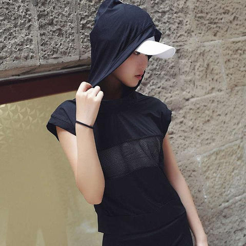 breathable-gym-hooded-sport-shirt-charming-self-fashionable-fitness-collections-trendy-stylish-affordable-sporty-product-free-shipping