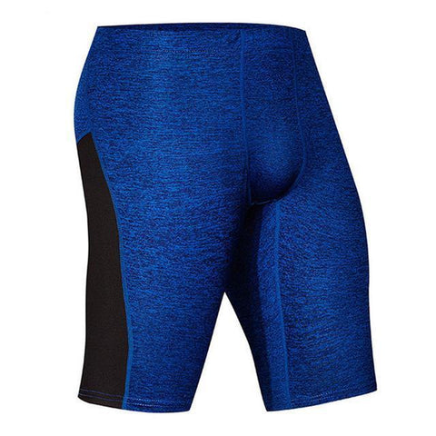 Men-Compression-Tights-Sports-Shorts-Charming-Self-Fashionable-Fitness-collections-Trendy-Stylish-Affordable-Sporty-Product-free-shipping