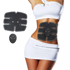 Charming-Self-Fitness-Fashionable-Collections-Trendy-Stylish-Affordable-Multi-Funtional-Electronic-Stimulator-Muscle-Massager