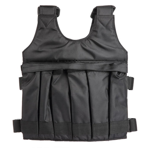 Charming-Self-Fashionable-Collections-Trendy-Stylish-Affordable-Sporty-Weighted-Vest-For-Boxing-Training