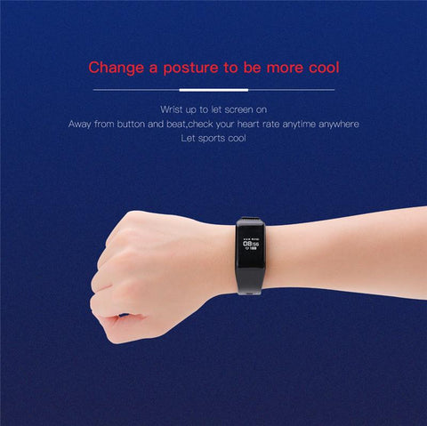 real-time-heart-rate-monitor-k1-smart-watch-charming-self-free-shipping