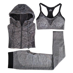 quick-dry-sports-fitness-yoga-set-charming-self-fashionable-fitness-collections-trendy-stylish-affordable-sporty-product-free-shipping