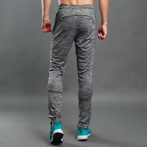 Charming-Self-Fashionable-Collections-Trendy-Stylish-Affordable-Sporty-Breathable-Cotton-Sweat-Pants