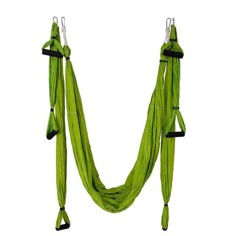 Yoga-Swing-Hammock-  Charming-Self-Fashionable-Fitness-collections-Trendy-Stylish-Affordable-Sporty-Product-free-shipping