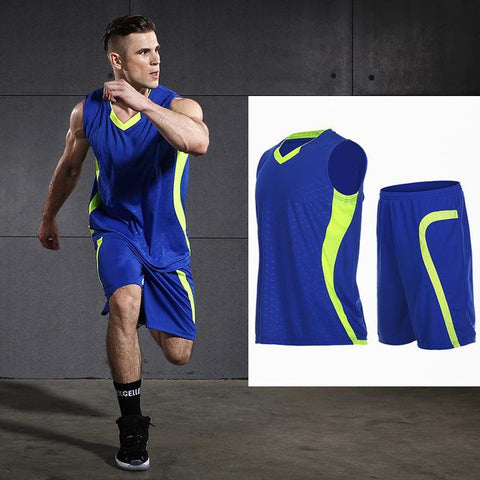 Training-Basketball-Jersey-Sets-Charming-Self-Fashionable-Fitness-collections-Trendy-Stylish-Affordable-Sporty-Product-free-shipping