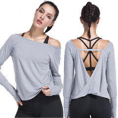 training-backless-fitness-gym-shirt-charming-self-fashionable-fitness-collections-trendy-stylish-affordable-sporty-product-free-shipping
