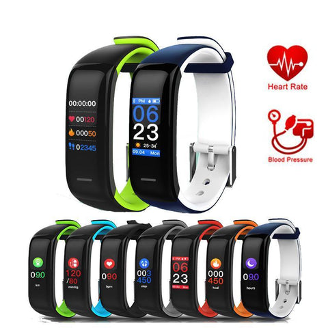h1-plus-smart-bracelet-fitness-clock-charming-self-online-shop