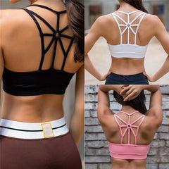 Charming-Self-Fashionable-Collections-Trendy-Stylish-Sporty-Affordable-Removable-Padded-Cups-Sports-Bra