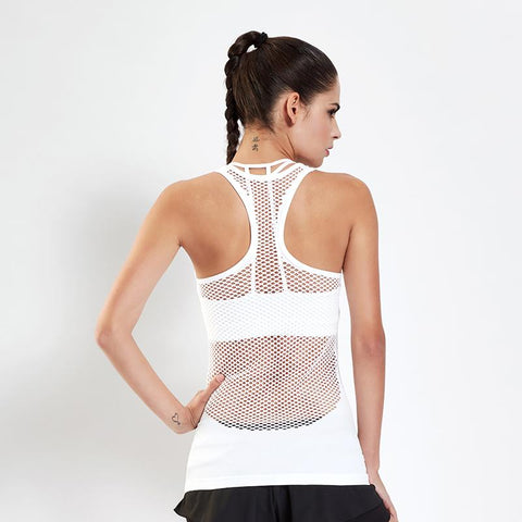 sexy-hollow-out-breathable-gym-tops-charming-self-fashionable-fitness-collections-trendy-stylish-affordable-sporty-product-free-shipping