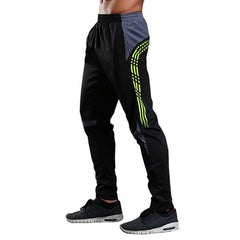men-sportswear-straight-hip-hop-fitness-pants-charming-self-fashionable-fitness-collections-trendy-stylish-affordable-sporty-product-free-shipping