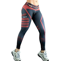 Charming-Self-Fashionable-Collections-Trendy-Stylish-Affordable-Athletic-Fitness-Tights-Yoga-Sports-Leggings