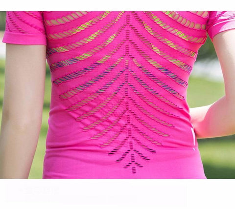 quick-dry-short-sleeve-fitness-shirt-charming-self-fashionable-fitness-collections-trendy-stylish-affordable-sporty-product-free-shipping