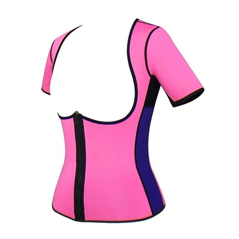 enhancing-waist-sauna-vest-plus-size-charming-self-fashionable-fitness-collections-trendy-stylish-affordable-sporty-product-free-shipping
