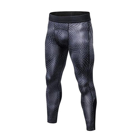 quick-dry-gym-fitness-tights-sportswear-charming-self-fashionable-fitness-collections-trendy-stylish-affordable-sporty-product-free-shipping