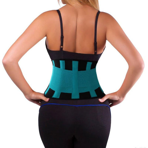 waist-trimmer-sports-belt-corset-charming-self-fashionable-fitness-collections-trendy-stylish-affordable-sporty-product-free-shipping