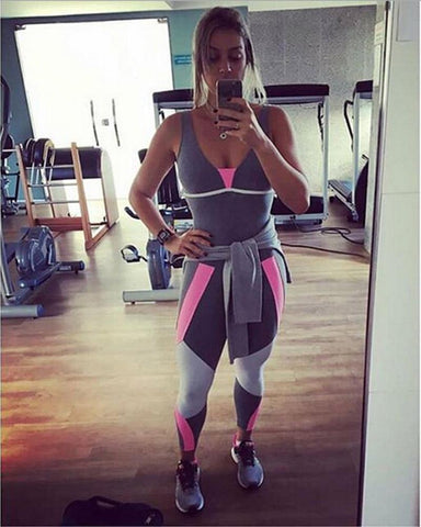 Ladies-Top-Running-Sportswear-Charming-Self-Fashionable-Fitness-collections-Trendy-Stylish-Affordable-Sporty-Product