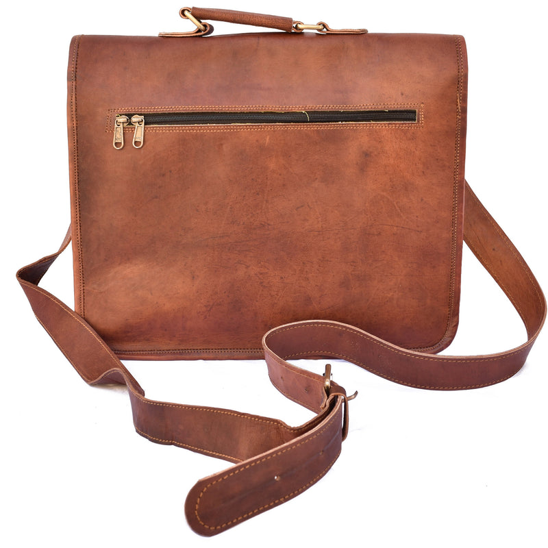 Kifisia Laptop Bag