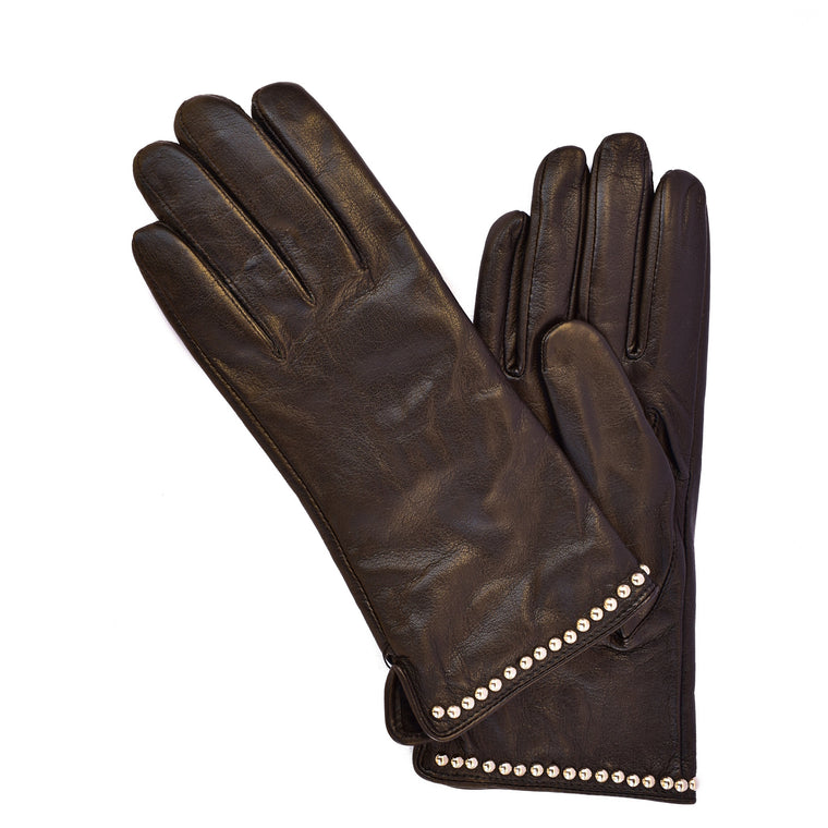 Kate Gloves