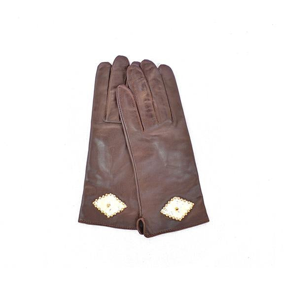 Linda Gloves