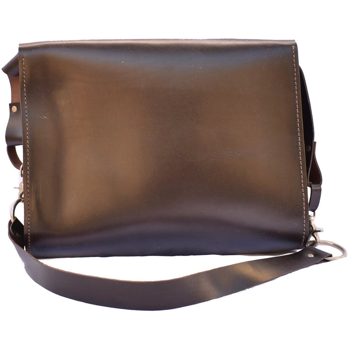 Alala Messenger Bag