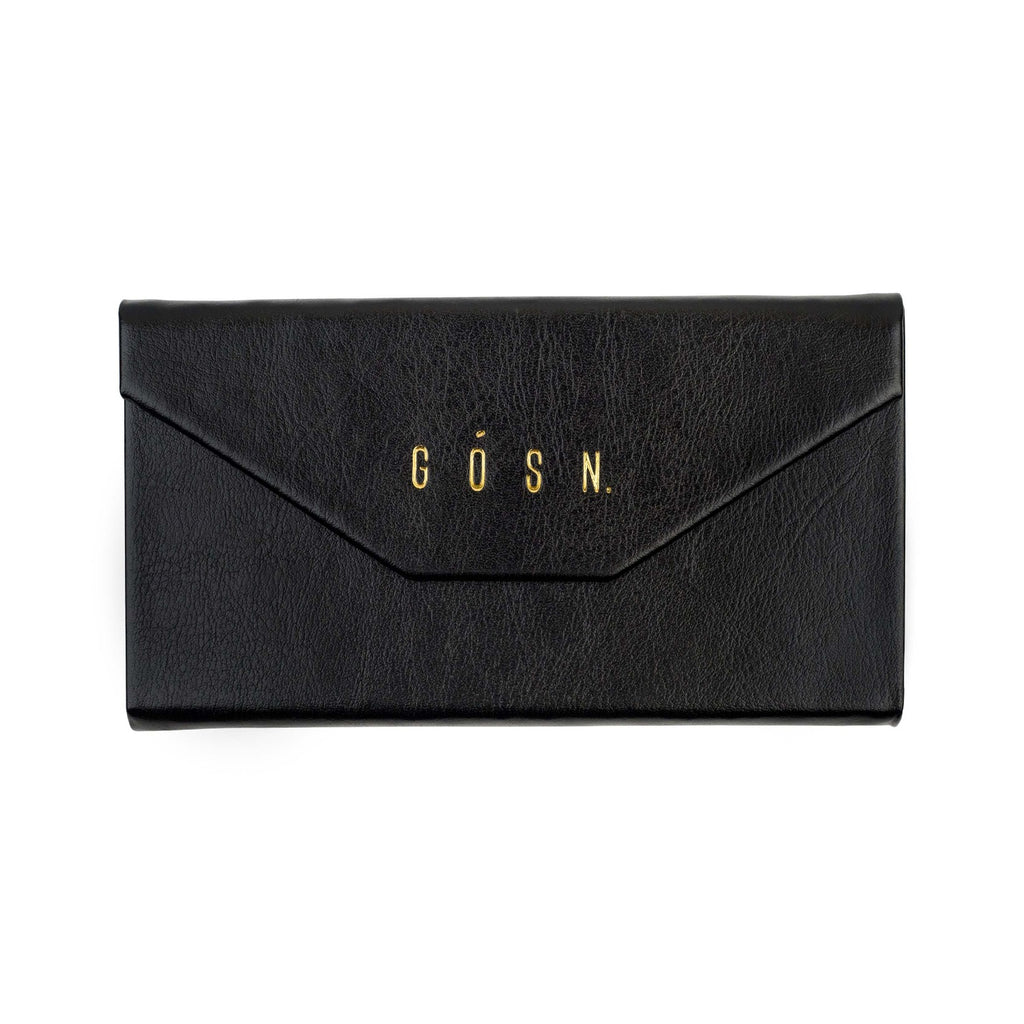 GÓSN. Eyeglass Case