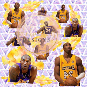 Kobe Skirted bummies