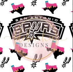 SPURS shorties
