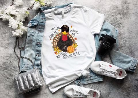 Turkey Women's T-Shirt