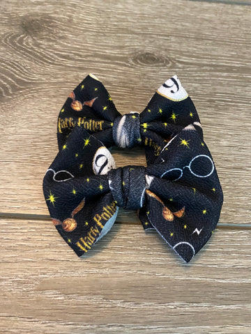 Harry Potter Piggies