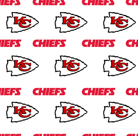 Chiefs shorties Kansas City