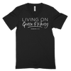 Grace & Mercy T-shirt - Personally She