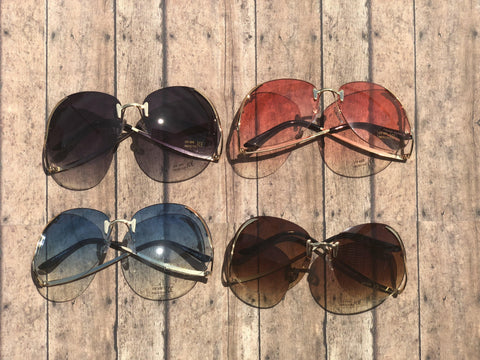 Chelsea Shades