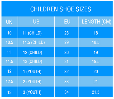 kids-sneakers-size-chart